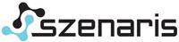 List_logo.szenaris