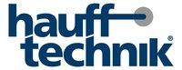 List_hauff-technik-w