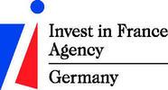 List_investinfrance