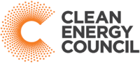 List_clean_energy_council_logo