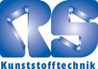 List_rsk.logo
