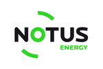 List_notus_energy_farbe
