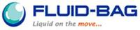 List_logo.fluid-bag