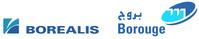 List_borealis_logo