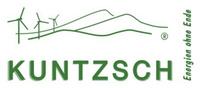 List_logo.kuntzsch