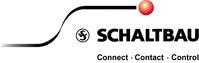 List_logo.schaltbau