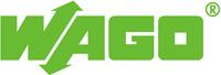 List_wago_logo