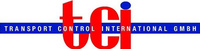 List_logo.transportcontrol