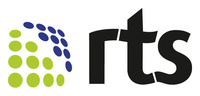 List_rts_wind_ag_logo_652x312px