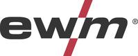 List_logo.ewm