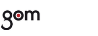 List_gom_logo_vorl