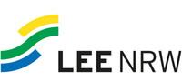 List_lee_nrw_logo