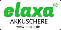 List_elaxa_logo