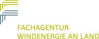 List_fachagentur_land_logo