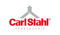 Newlist_carlstahl_logo_hebetechnik
