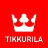 List_tikkurila_logo_red_label