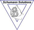 List_schumannsolutions_logo2
