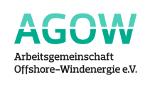 List_agow_logo