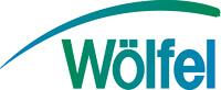 List_woelfel_logo