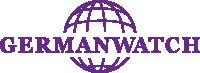 List_germanwatch_logo