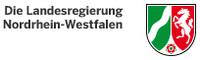 List_nrw_logo