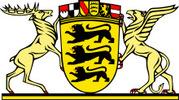 List_bawue_logo