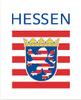 List_hessen_logo