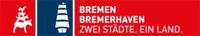 List_bremen