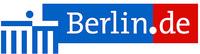 List_berlin
