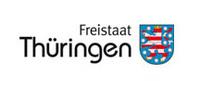 List_thueringen