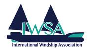 List_iwsa-logo-300x167