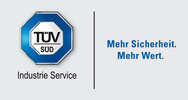 List_logo.tuev-sued