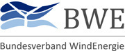 List_logo.wind-energie