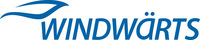 List_windwaerts_logo