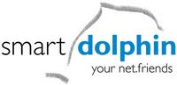 List_logo.smartdolphin