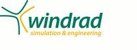 List_windrad_logo-1-rgb