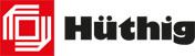 List_huethig_logo