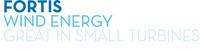 List_logo.fortis-windenergy