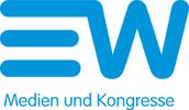 List_logo.vwew