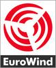 List_logo.eurowind