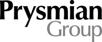 List_prysmian_group_logo