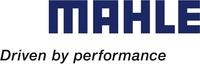 List_mahle_logo