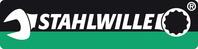 List_logo.stahlwille