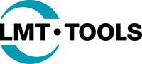 List_logo.lmt-tools