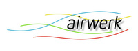 List_logo.air-werk