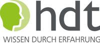 List_hdt-logo-4c-srgb