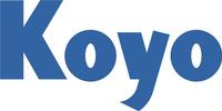 List_logo.koyo