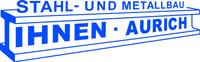 List_logo.stahlbau