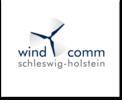 List_windcomm-logo