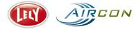 List_logo.aircon_gemeinsames